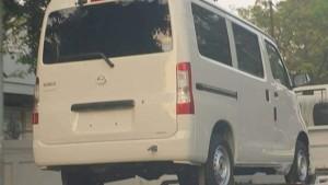 Viral Sosok Mazda Bongo di Indonesia, Hanya Jadi Basis Produksi