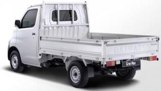 Berapa Lama Pengerjaan Recall Daihatsu Gran Max?