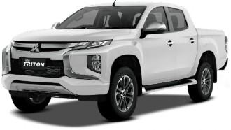 Mitsubishi Gelar Promo Penjualan Di Bulan September Ini