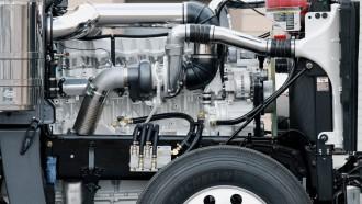 Sudah Kodratnya Mesin Diesel Kasar, Ini Sebabnya