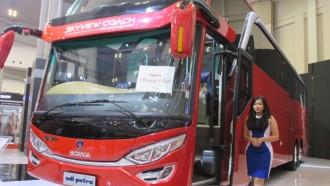 United Tractors Serahkan Bantuan Ventilator ke Kalimantan Barat dan Jawa Barat