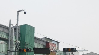 Ada CCTV, Bus AKAP Ogah Ambil Penumpang di Cimanggis