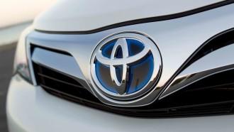 Dukung Physical Distancing, Toyota Hadirkan Program Khusus  Perawatan Kendaraan