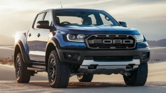 Pemilik Ford Ranger, Bisa Gunakan Layanan Home Service Dari RMA