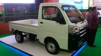 Daihatsu Hi-Max Tak Laku Karena Tak Sesuai Kebutuhan Konsumen