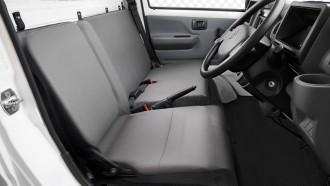 Ternyata Di Sini Letak APAR Pada Suzuki New Carry