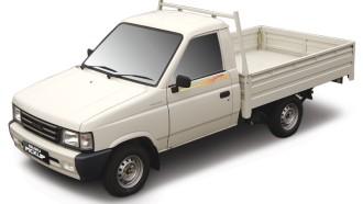 Logistik dan Jasa Pengiriman Subur Di Masa Corona, Jadi Potensi Pasar Mobil Niaga