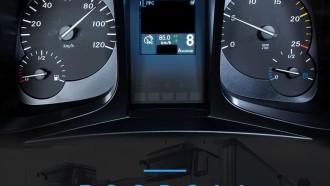 Mengenal Fitur EcoRoll Di Truk Mercedes-Benz Actros Dan Arocs Yang Bikin Irit Bahan Bakar