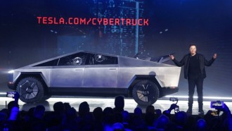 Tesla Laris Manis Di Negara-Negara Ini, Demikian Urutan 10 Besarnya