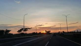 Tol Banda Aceh-Sigli Mulai Berbayar, Simak Tarifnya