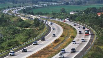 Jalan Tol Cimanggis-Cibitung Mulai Uji Kelayakan, Siap Operasi Tahun Depan