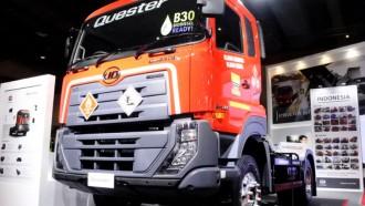 Beli Astra UD Trucks Saat Puasa, Ada Beragam Program Menarik