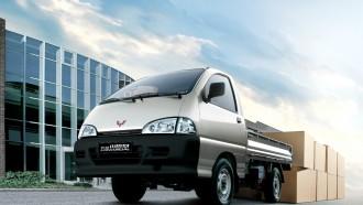 Wuling Ternyata Sempat Buat Kembaran Daihatsu Espass