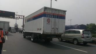Banyak Truk Lama yang Tak Siap, Jangan Buru-buru Terapkan Aturan Biodiesel B20