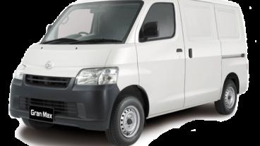 Deretan Compact Van Terlaris Di Indonesia 2020, Siapa Juaranya?