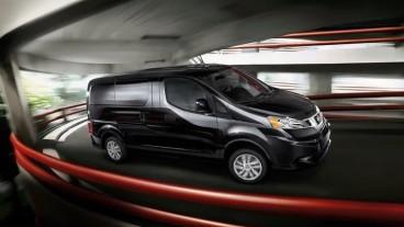 Kembaran Nissan Evalia Disuntik Mati Tahun Ini