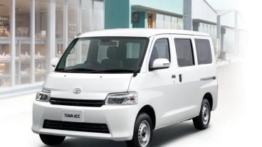 Kembaran Daihatsu Gran Max Lebih Modern, Tembus Rp 300 Jutaan!