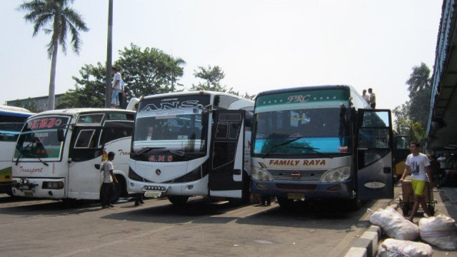 Perusahaan Otobus Wajib Cegah Bus Ugal-Ugalan, Ini Solusinya