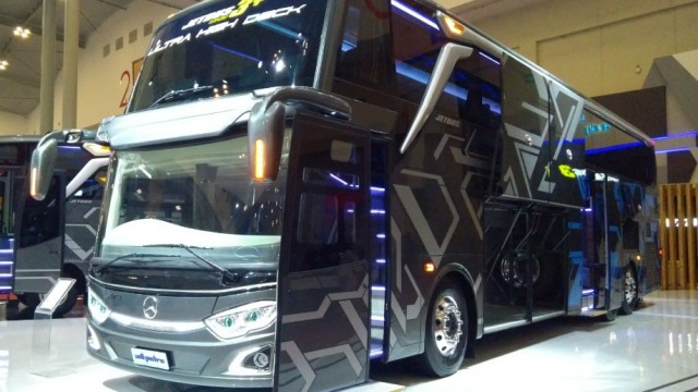 Bodi Big Bus Adi Putro Punya Banyak Pilihan, Apa Saja?