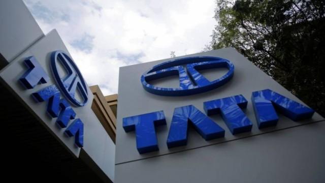Pabrik Ditutup Sementara, Tata Indonesia Aman